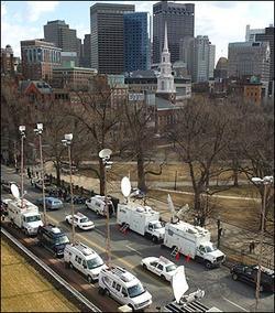 Boston Globe staff photo by John Tlumacki