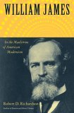 'William James' by Robert D. Richardson